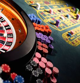 Pay taxes on winnings at casino ohio gambling election results